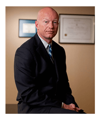 Rhode Island DUI Attorney And Criminal Defense Lawyer S. Joshua Macktaz, Esq.