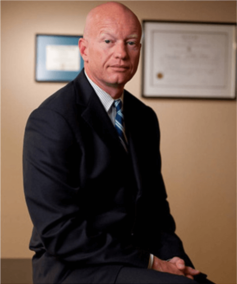 Providence DUI Lawyer and Criminal Defense Attorney S. Josh Macktaz, Esq.