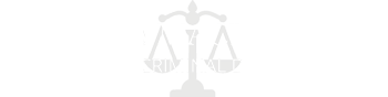 RI DUI Lawyer and Rhode Island Criminal Attorney S. Joshua Macktaz, Esq.