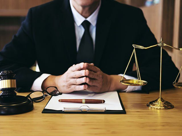 Questions to ask your DUI lawyer